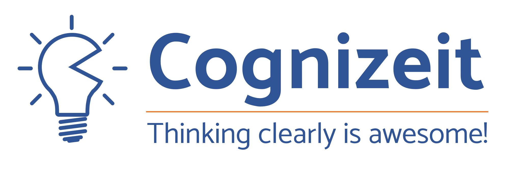 Cognizeit