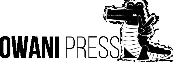 Owani Press